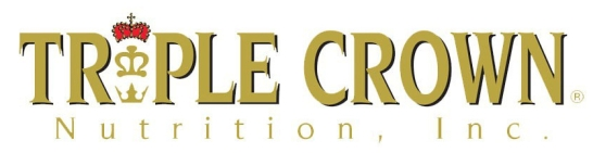 triple-crown-portfolio-logo-960x430